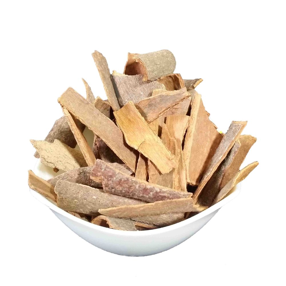 Cinnamomum Cassia Dalchini 100 Gm 50 Gm Dealever