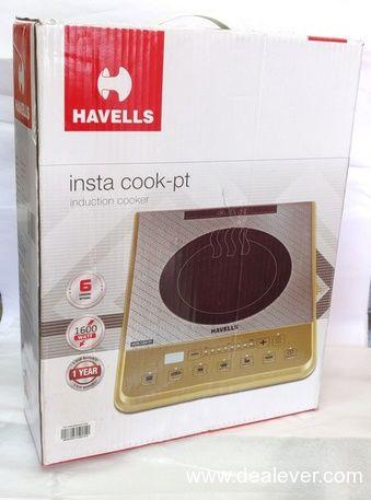 Havells Insta Cook-pt