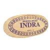 Indra Washing Brush