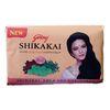 SHIKAKAI SOAP
