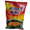 Assam King Tea