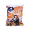 Ching's Schezwan Instant Noodles