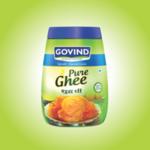 Govind Ghee