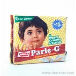 Parle-G