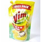 Vim ( lime)