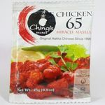Chings Chicken 65