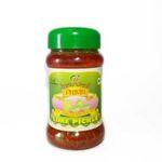 Pravin Pickles (Achar)