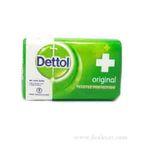Dettol (Original)