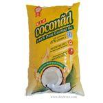 K.L.F Coconad - Coconut oil