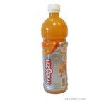 Maaza - Mango Juice