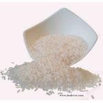 Kollam Rice