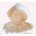 IR boiled rice