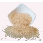 Massori Boiled Rice