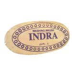 Indra Washing Brush