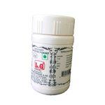 L.G - Asafoetida Powder