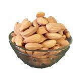 D.E Premium - Almonds