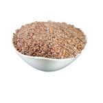 Alsi (Flaxseeds)