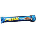 PERK Chocolate