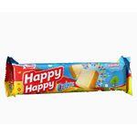 HAPPY HAPPY CAKE