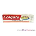 COLGATE- TOTAL