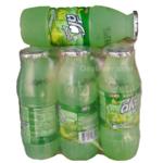 Deedo Fruit Juice - Cantaloupe