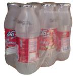Deedo Fruit Juice - Lychee