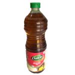 Dalda Kachi Ghani Mustard