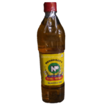 Meghdoot's Til Oil