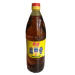 Tez Pt3 Kachchi Ghani Mustard Oil