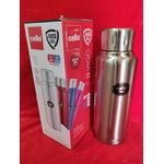 Cello Vigo stainless steel bottle 350