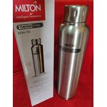 Milton Thermosteel Elfin 750