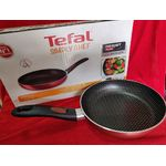 Tefal simply chef fry pan 20 cm