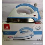 Havells Era 1000w Dry Iron