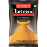 Everest Turmeric Pouch