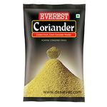 Everest Coriander Pouch(Dhane Powder)