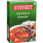 Everest Sambhar Masala
