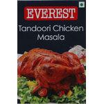 Everest Tandoor Chicken Masala