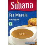 Suhana Tea Masala
