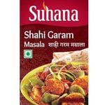 Suhana Shahi Masala