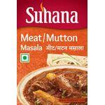 Suhana Meat/Mutton Masala
