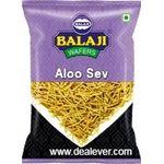Balaji Aloo Sev